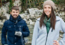 YouTravel.Me packs up $1M to match travelers with curated small group adventures