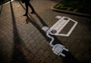 EV charging solutions will become an asset, not a liability, to the grid