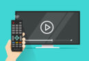 Pixalate tunes into $18.1M for fraud prevention in television, mobile advertising