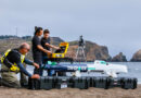 Bedrock modernizes seafloor mapping with autonomous sub and cloud-based data