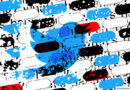 Twitter is testing a new anti-abuse feature called 'Safety Mode'