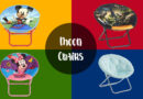 The Ultimate Guide To Moon Chairs For Kids